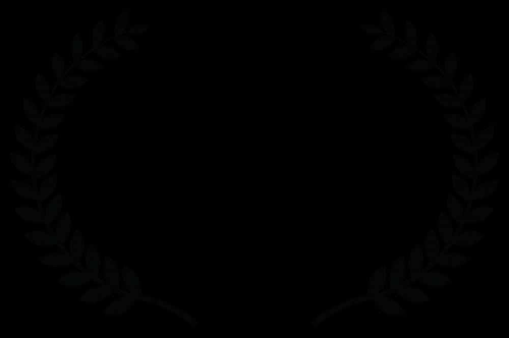 MERITAWARD-INYFF-2016