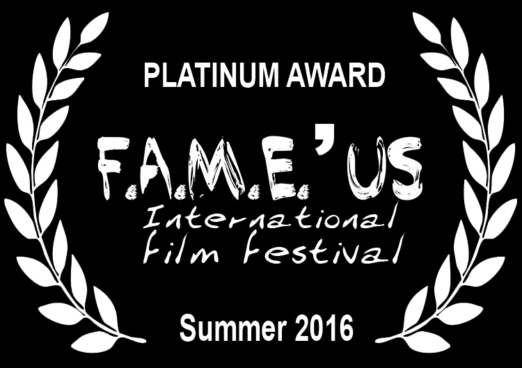 FAMEUS_PlatinumAward_Summer2016_black
